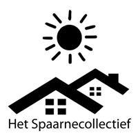 Logo Het Spaarne Collectief