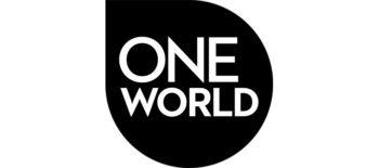 OneWorld-voor-NCDO logo