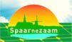 Logo energiecoöperatie Spaarnezaam