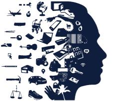 Logo Authoriteit Persoonsgevevens