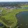 2019 De windmolens bij Schoteroog