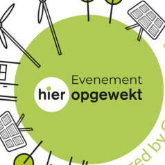 Logo HIER opgewekt 2019